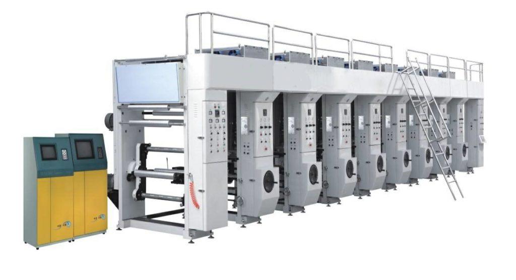 equipment 1 1024x555 - 生产加工设备