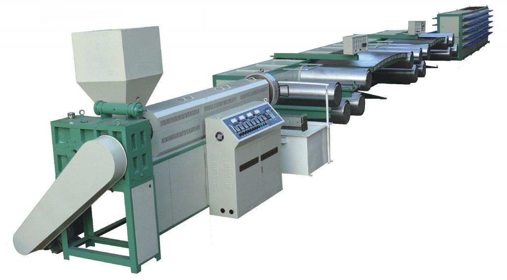 equipment 2 1024x565 - 生产加工设备
