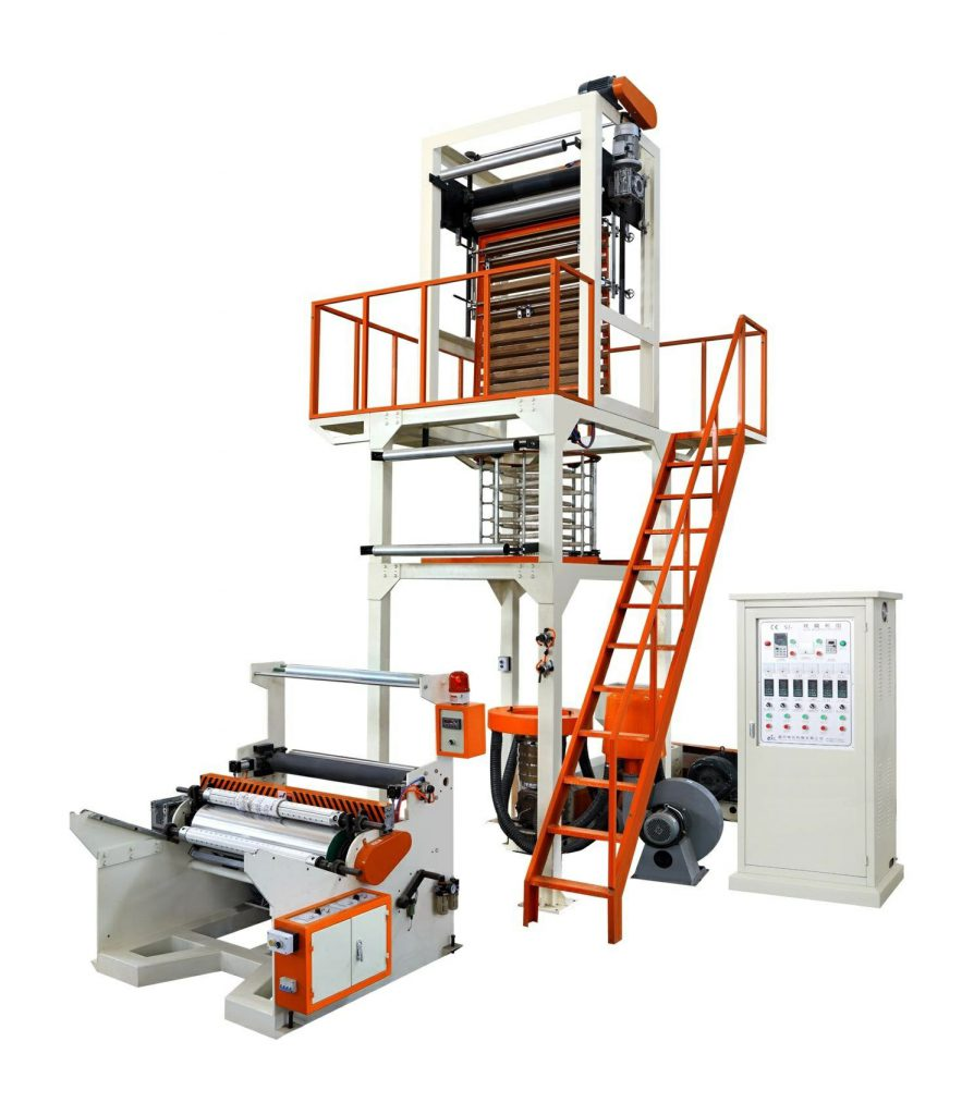 equipment 3 894x1024 - 生产加工设备
