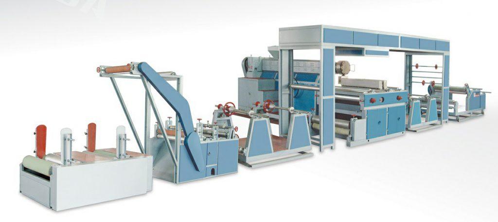 equipment 4 1024x458 - 生产加工设备