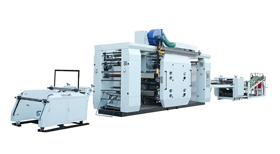 equipment 5 - 生产加工设备