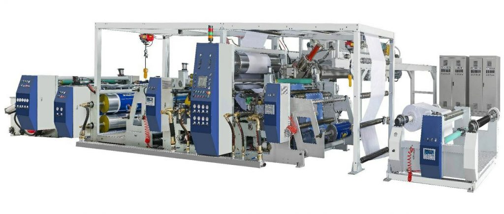 equipment 6 1024x436 - 生产加工设备