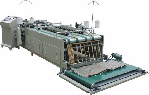 equipment s 1 - 生产加工设备