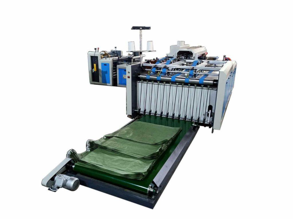 equipment s 2 1024x768 - 生产加工设备
