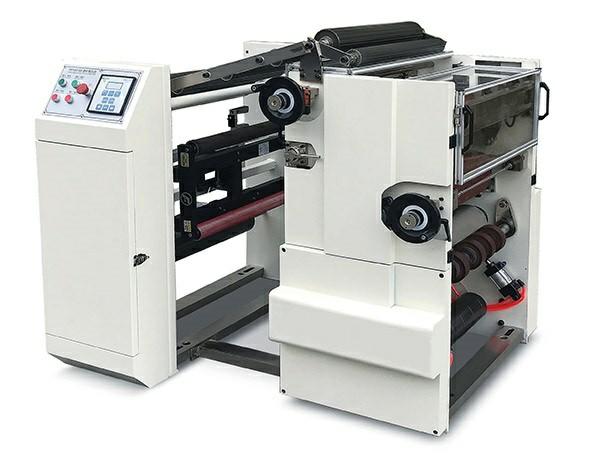 equipment s 3 - 生产加工设备