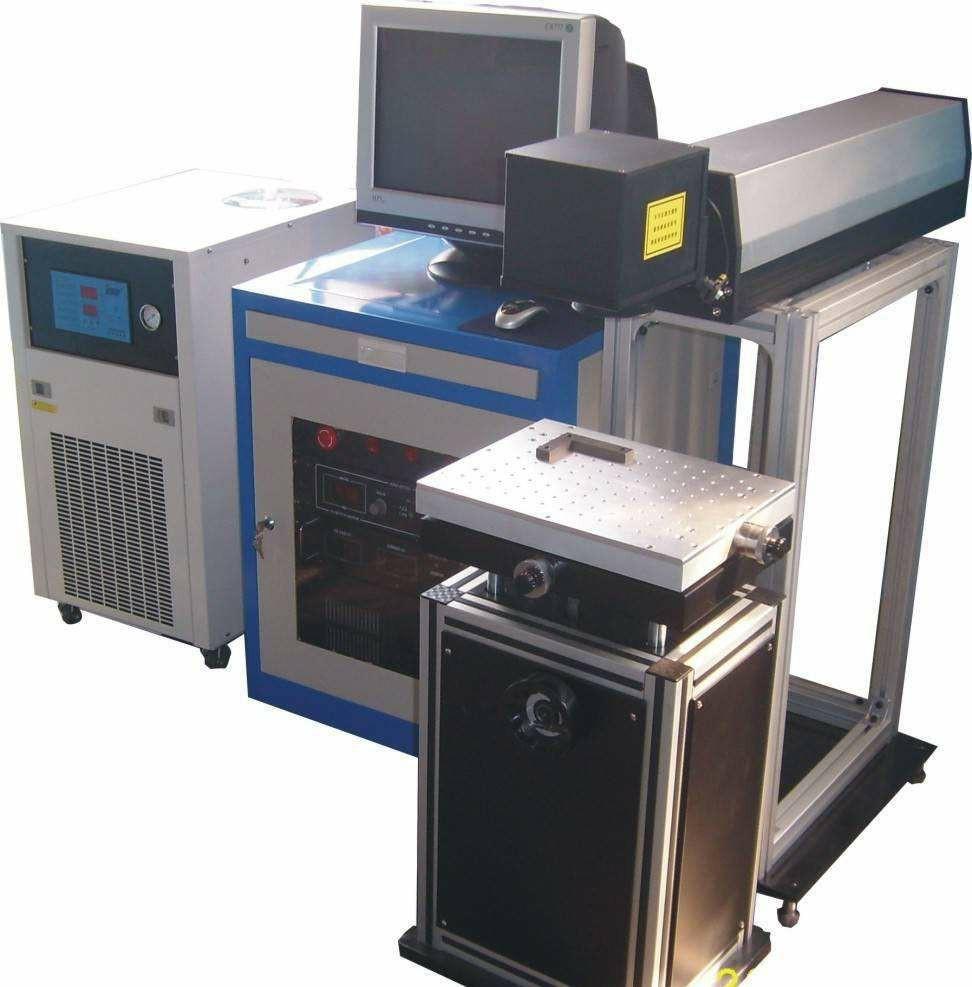 equipment s 4 - 生产加工设备