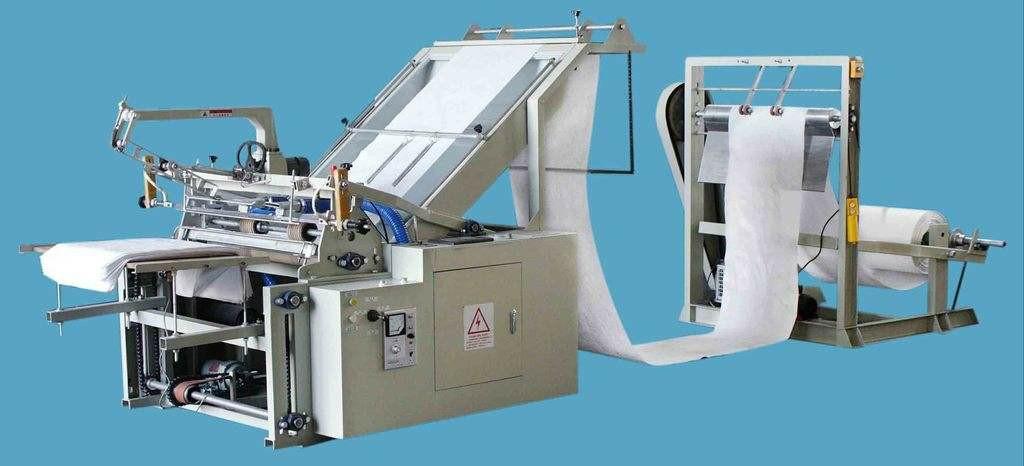 equipment s 5 - 生产加工设备