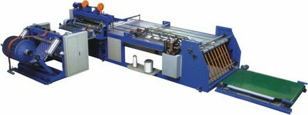 equipment s 6 - 生产加工设备