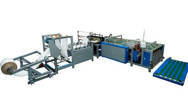 equipment s 7 e1588835860984 - 生产加工设备