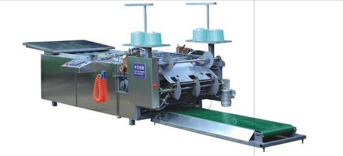 equipment s 8 - 生产加工设备