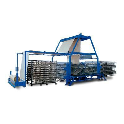 equipment s 9 - 生产加工设备
