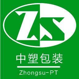 logo bg - 产品认证&企业资质