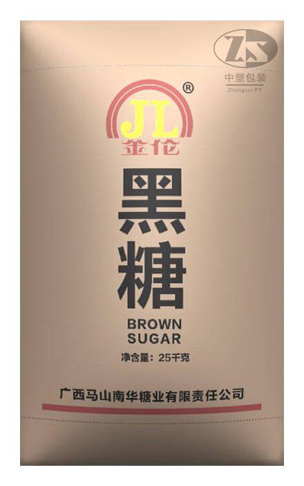 product 3d 1 440x702 - 25kg黑糖一级