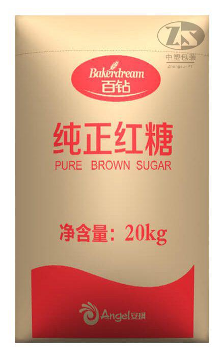 product 3d 10 440x702 - 百钻纯正红糖袋