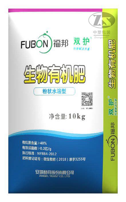 product 3d 14 440x702 - 安琪酵母福邦双护粉状水溶剂10kg