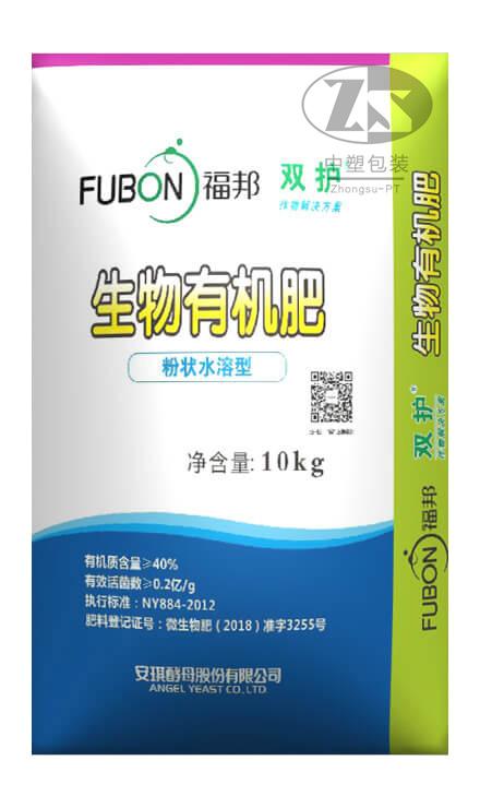 product 3d 14 - 安琪酵母福邦双护粉状水溶剂10kg