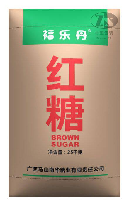 product 3d 2 440x702 - 福乐丹25kg红糖一级