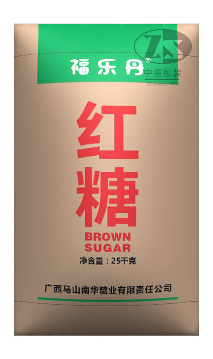 product 3d 2 - 福乐丹25kg红糖一级