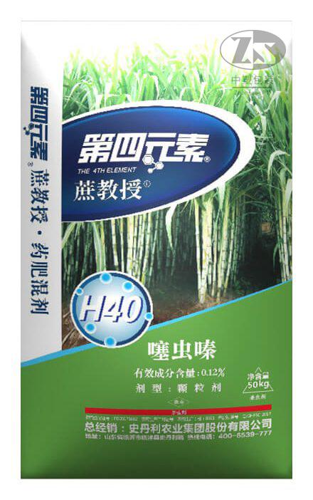 product 3d 21 440x702 - 史丹利第四元素蔗教授50kg