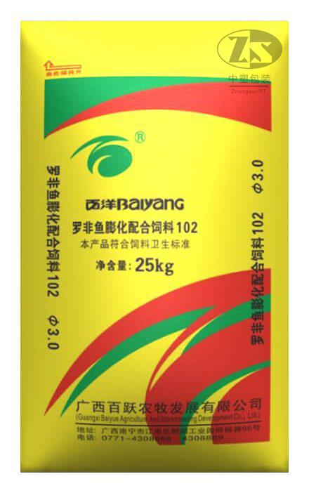 product 3d 6 440x702 - 罗非鱼102